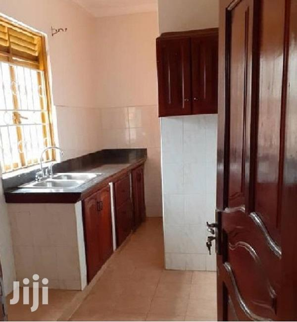 Modern Classy Apartments, Higher Monthly Return for Sale