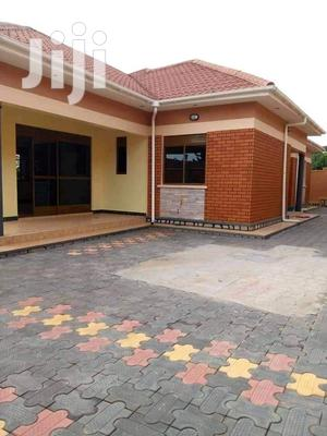 Standalone House for Rent in Kisaasi-Bahai Road | Houses & Apartments For Rent for sale in Central Region, Kampala