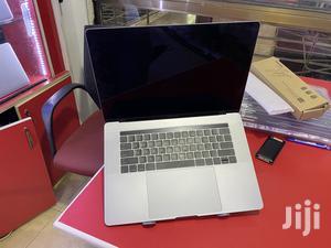 Laptop Apple MacBook Pro 16GB Intel Core i7 SSD 256GB   Laptops & Computers for sale in Central Region, Kampala