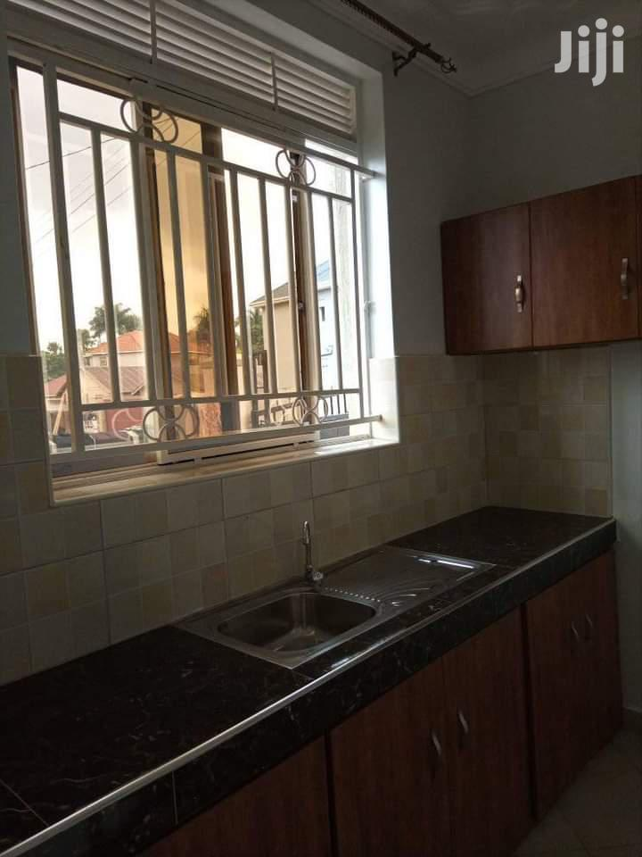 Naguru Classic 2bedroom Apartment For Rent | Houses & Apartments For Rent for sale in Kampala, Central Region, Uganda
