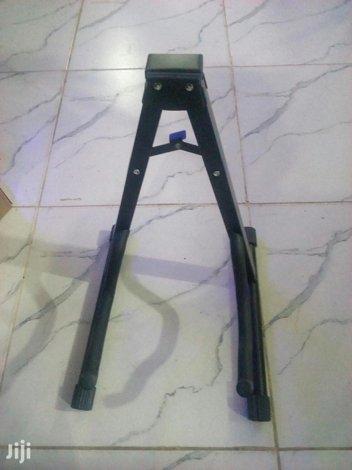 Archive: Guitar Stand