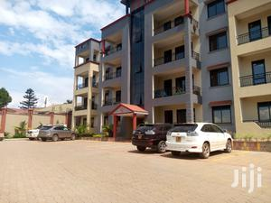 Bukoto Classy 2 Bedroom Apartment For Rent | Houses & Apartments For Rent for sale in Central Region, Kampala