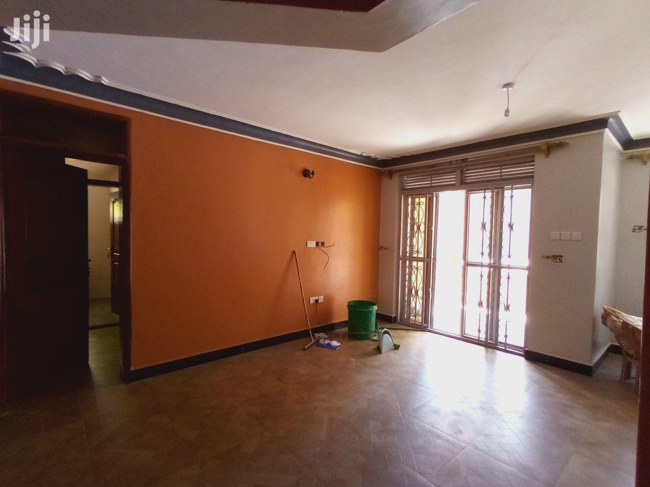 Bukoto 3 Bedroom Apartment For Rent   Houses & Apartments For Rent for sale in Kampala, Central Region, Uganda