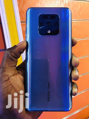 New Tecno Camon 16 Premier 128GB | Mobile Phones for sale in Central Region, Kampala