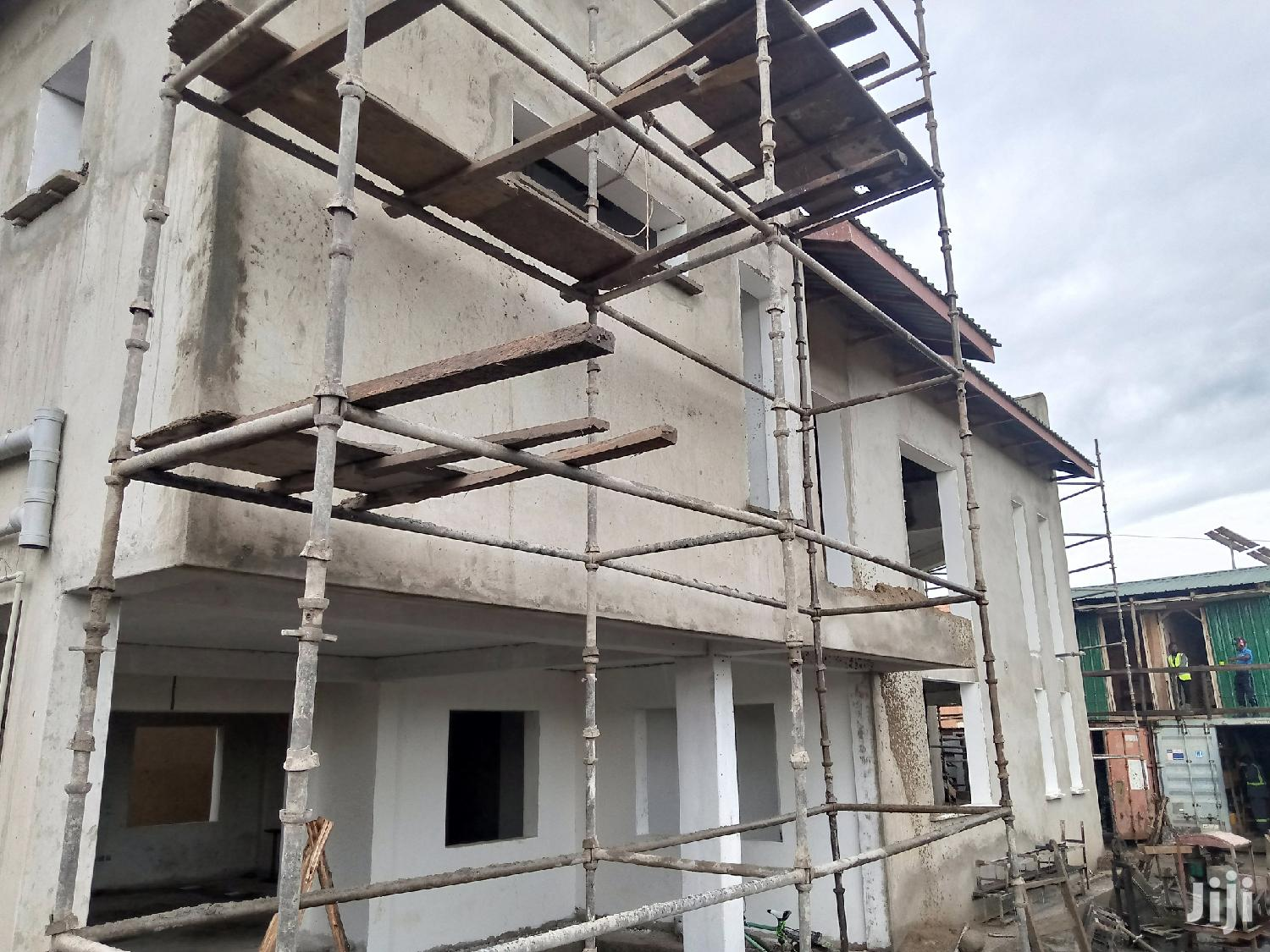 Building Construction | Building & Trades Services for sale in Kabalore, Western Region, Uganda