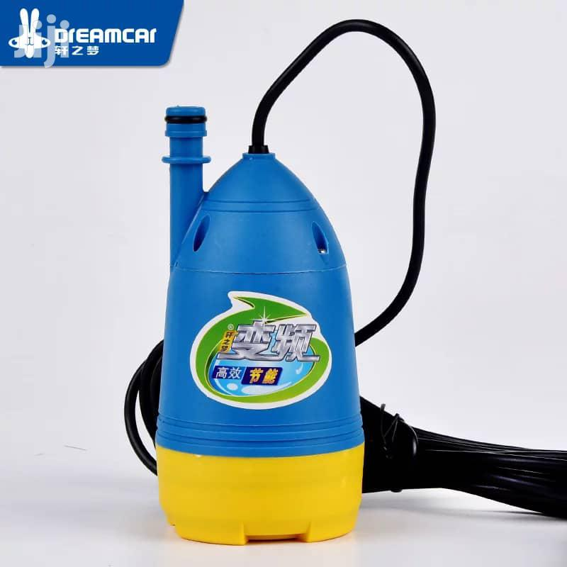 High Pressure Car Washer | Vehicle Parts & Accessories for sale in Kampala, Central Region, Uganda