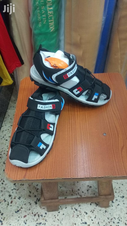 Kids Shoes   Children's Shoes for sale in Kampala, Central Region, Uganda