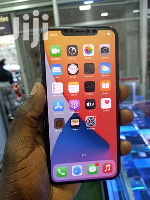New Apple iPhone 11 Pro Max 256 GB | Mobile Phones for sale in Central Region, Kampala