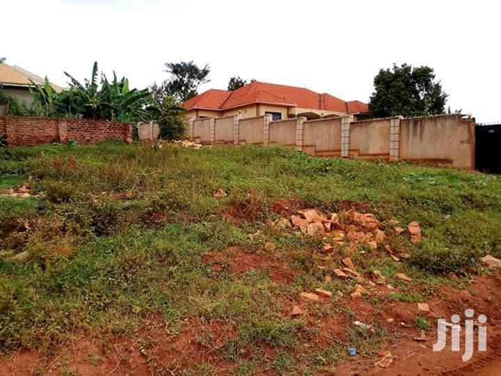 12 Decimals Next To Namyoya Seeta | Land & Plots For Sale for sale in Mukono, Central Region, Uganda