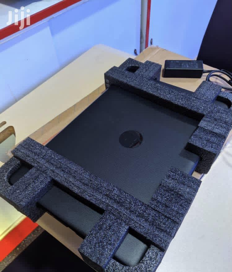 New Laptop HP 15-ra003nia 4GB Intel Core i3 SSD 1T | Laptops & Computers for sale in Kampala, Central Region, Uganda
