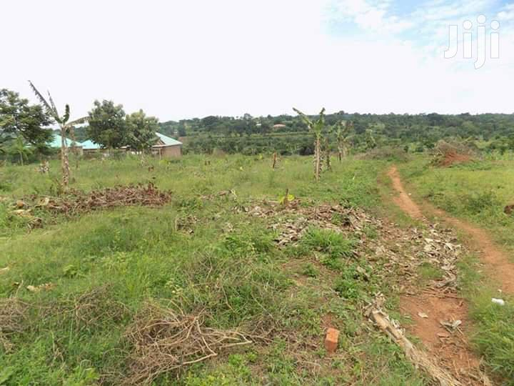 Seeta Half Acre Decimals Residential Land For Sale