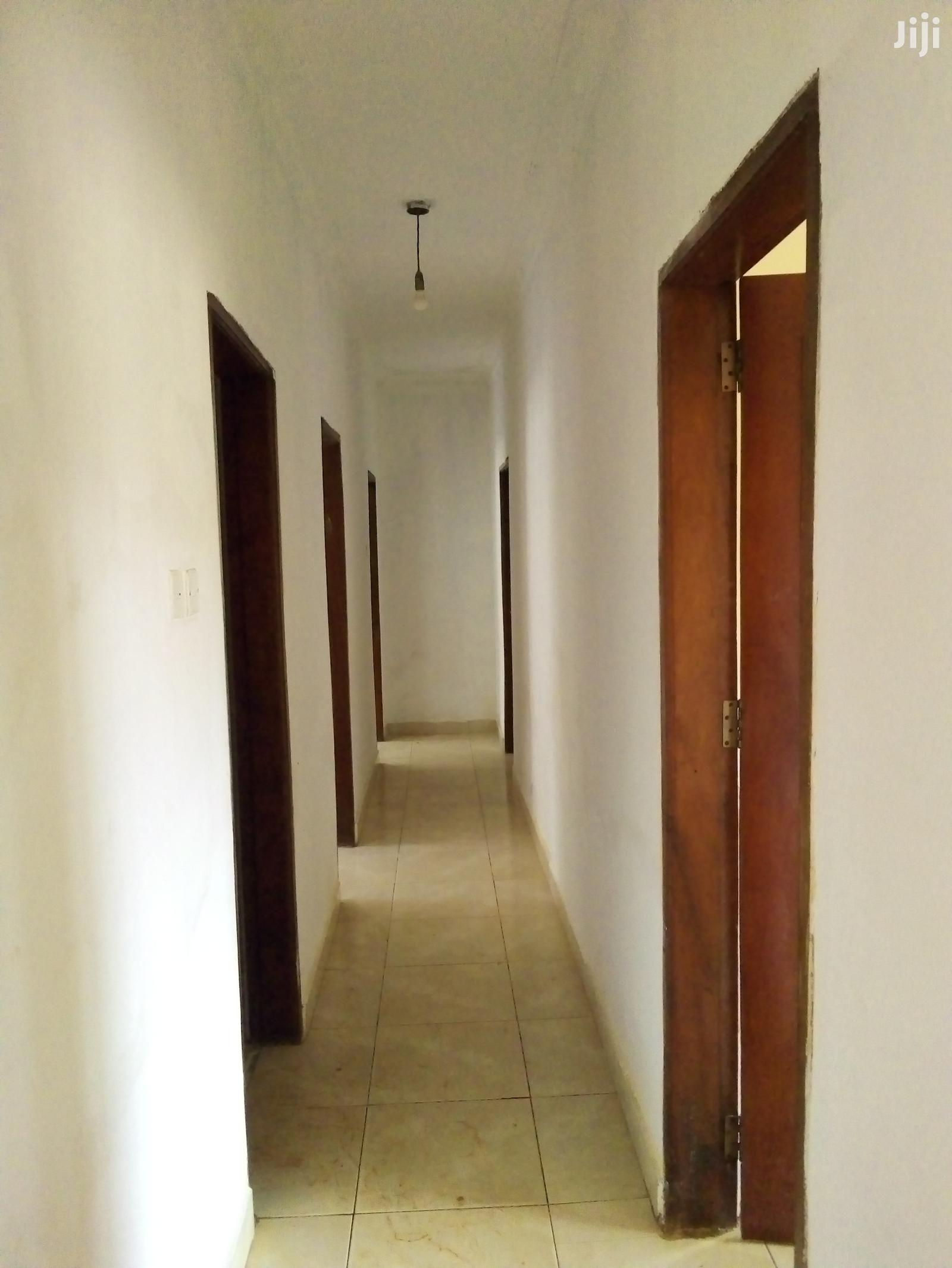 Archive: Namugongo 2 Bedroom House For Rent Z