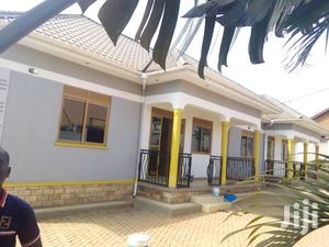 Kiira New 2 Bedroom House For Rent 1   Houses & Apartments For Rent for sale in Central Region, Kampala