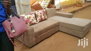 Sofa Set | Furniture for sale in Central Region, Kampala