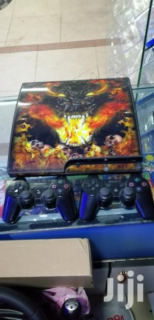 Ps3 20 Games Chipped FULLSET | Video Game Consoles for sale in Central Region, Kampala