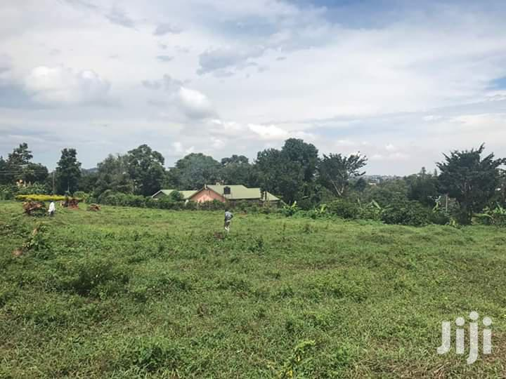 Namataba Plots For Sale 50by100