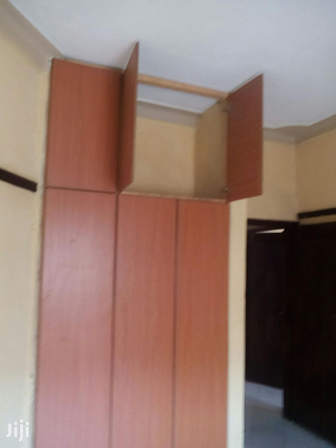 Bukoto Kisasi Road Double Rooms For Rent | Houses & Apartments For Rent for sale in Kampala, Central Region, Uganda