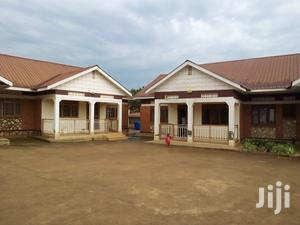 Mpererwe 2 Bedroom House For Rent | Houses & Apartments For Rent for sale in Central Region, Kampala