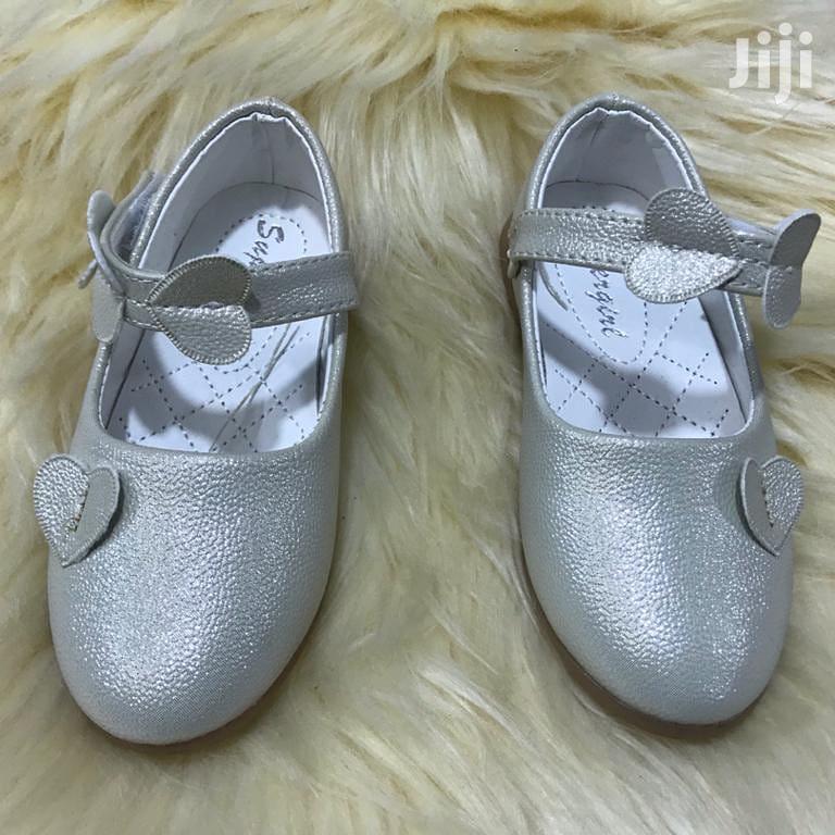 Archive: Children S Shoes