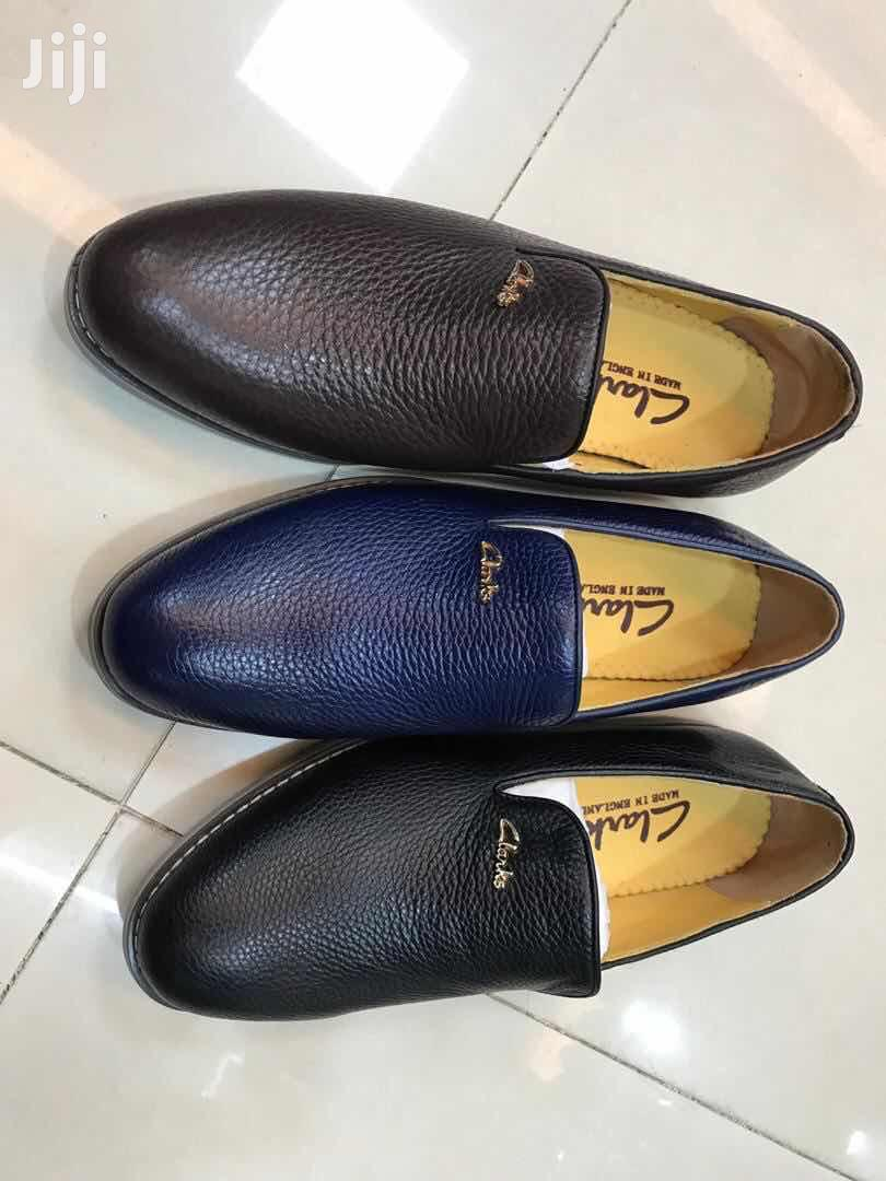 Shoe Stock | Shoes for sale in Kampala, Central Region, Uganda