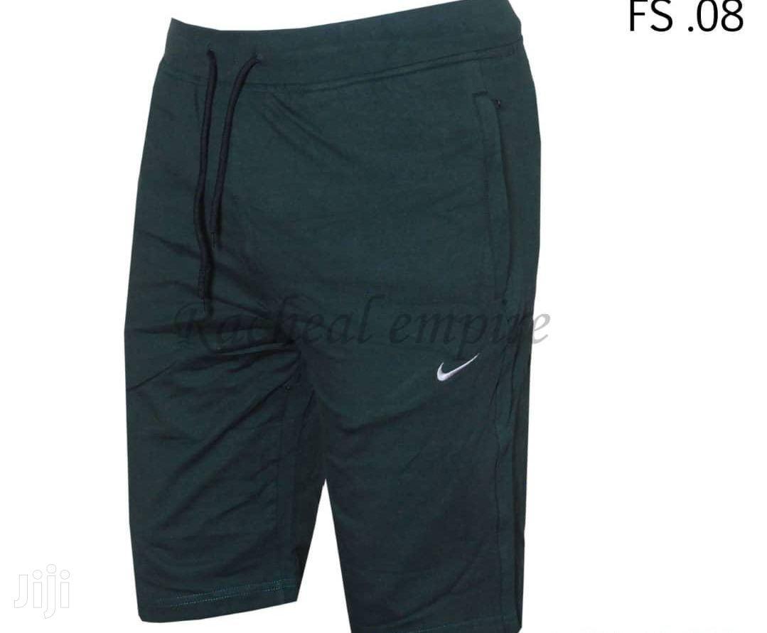 Men's Shorts | Clothing for sale in Kampala, Central Region, Uganda