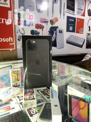 New Apple iPhone 11 Pro 64 GB Gray | Mobile Phones for sale in Central Region, Kampala