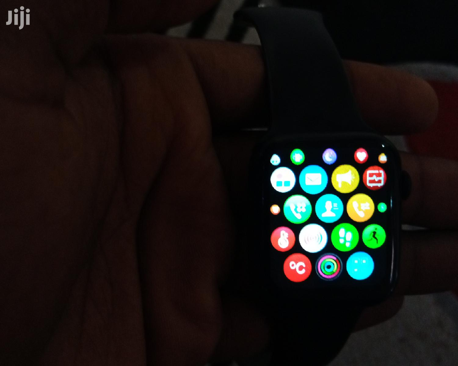 Archive: Looking For A Charger For Watch 6
