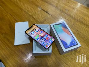 New Apple iPhone 11 Pro Max 512 GB White | Mobile Phones for sale in Central Region, Kampala