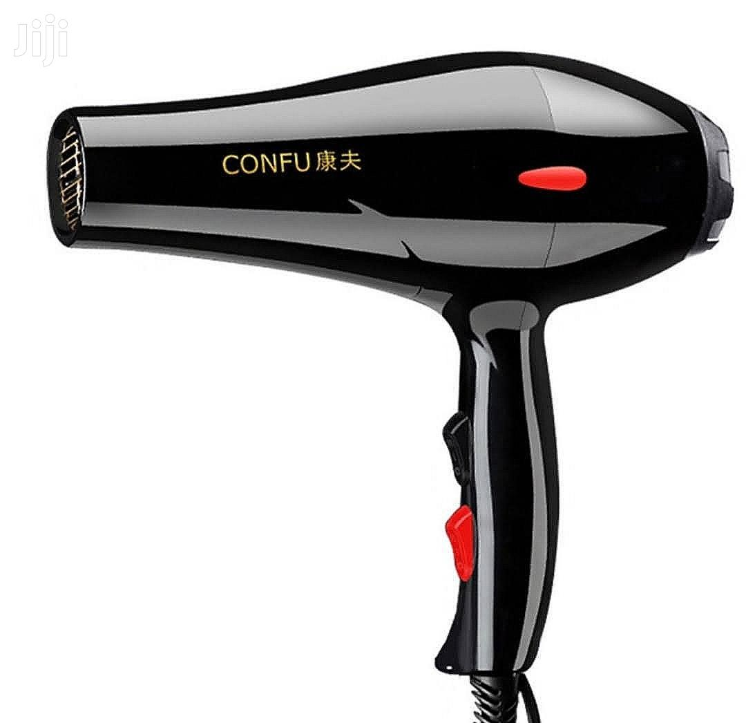 Hand Hair Dryer | Tools & Accessories for sale in Kampala, Central Region, Uganda