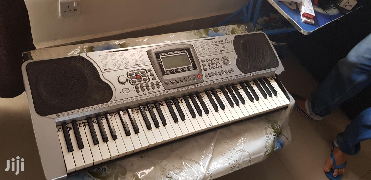 Quality Piano   Musical Instruments & Gear for sale in Kampala, Central Region, Uganda