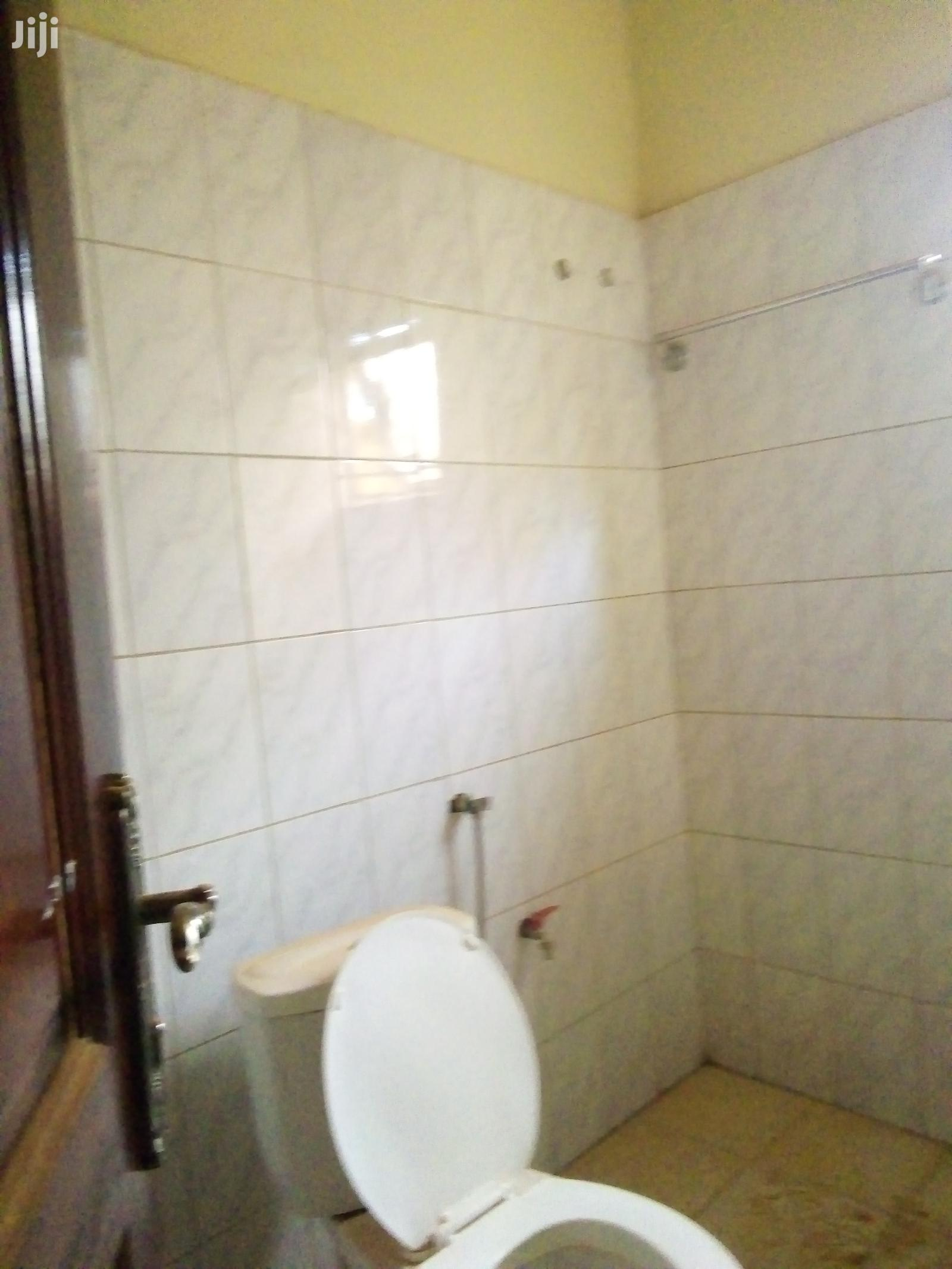 Najjera Double For Rent I | Houses & Apartments For Rent for sale in Kampala, Central Region, Uganda