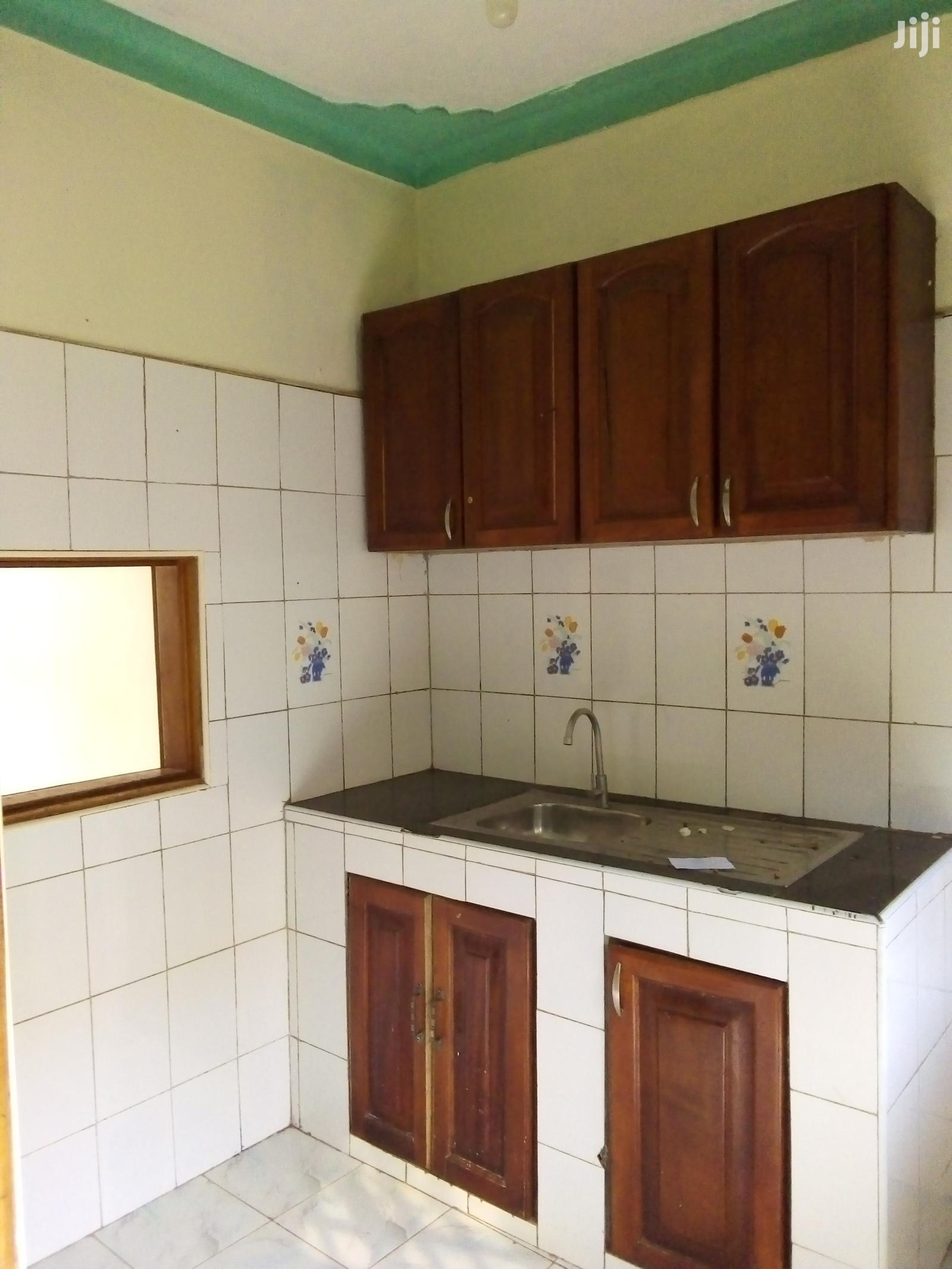 Archive: 2 Bedroom House In Namugongo For Rent