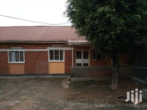 Kisugu 2 Bedroom House For Rent | Houses & Apartments For Rent for sale in Central Region, Kampala