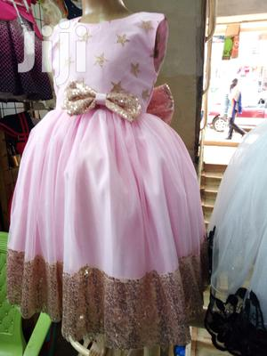 Girls Dress | Children's Clothing for sale in Central Region, Kampala