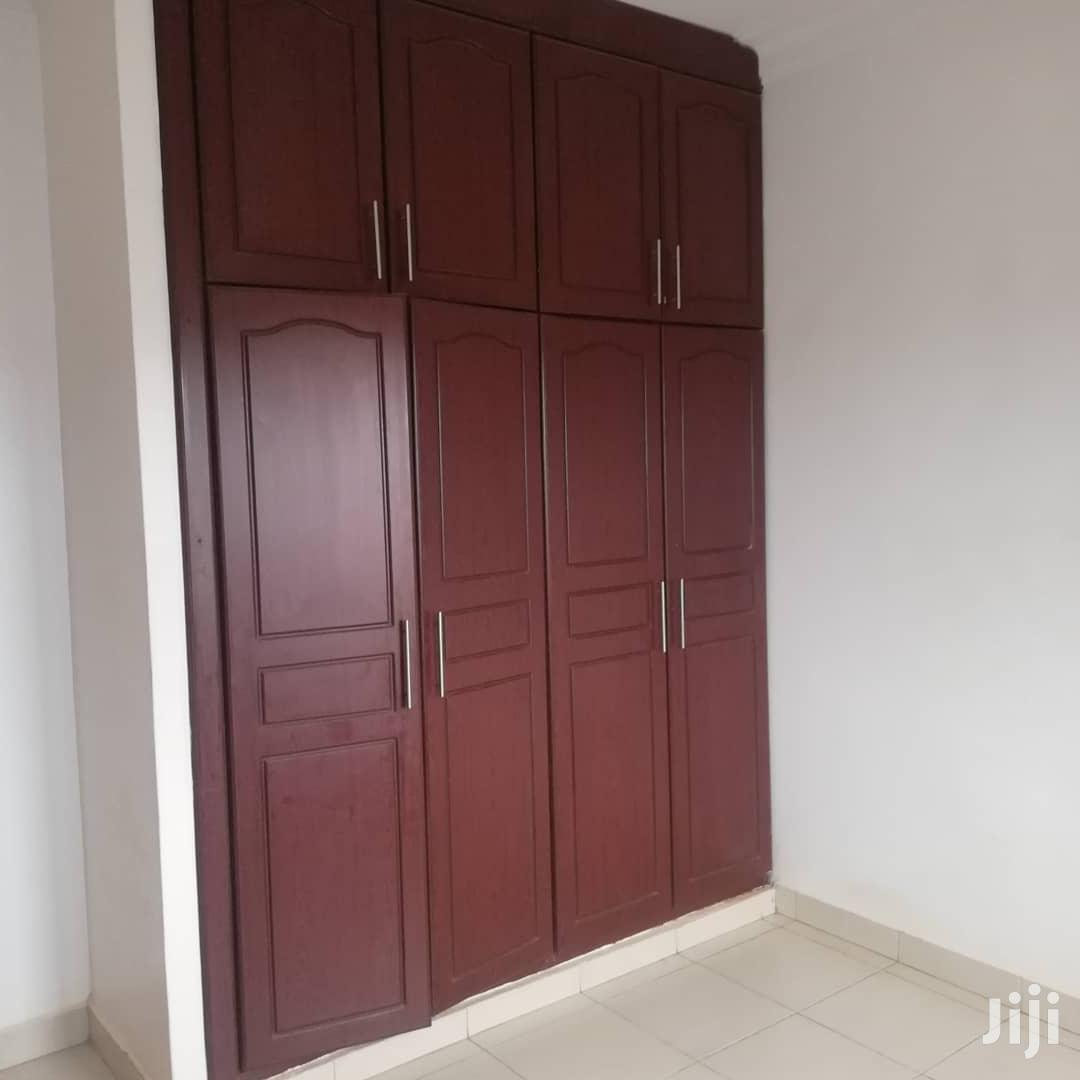 Ntinda Brand New Three Bedrooms Stand Alone For Rent | Houses & Apartments For Rent for sale in Kampala, Central Region, Uganda