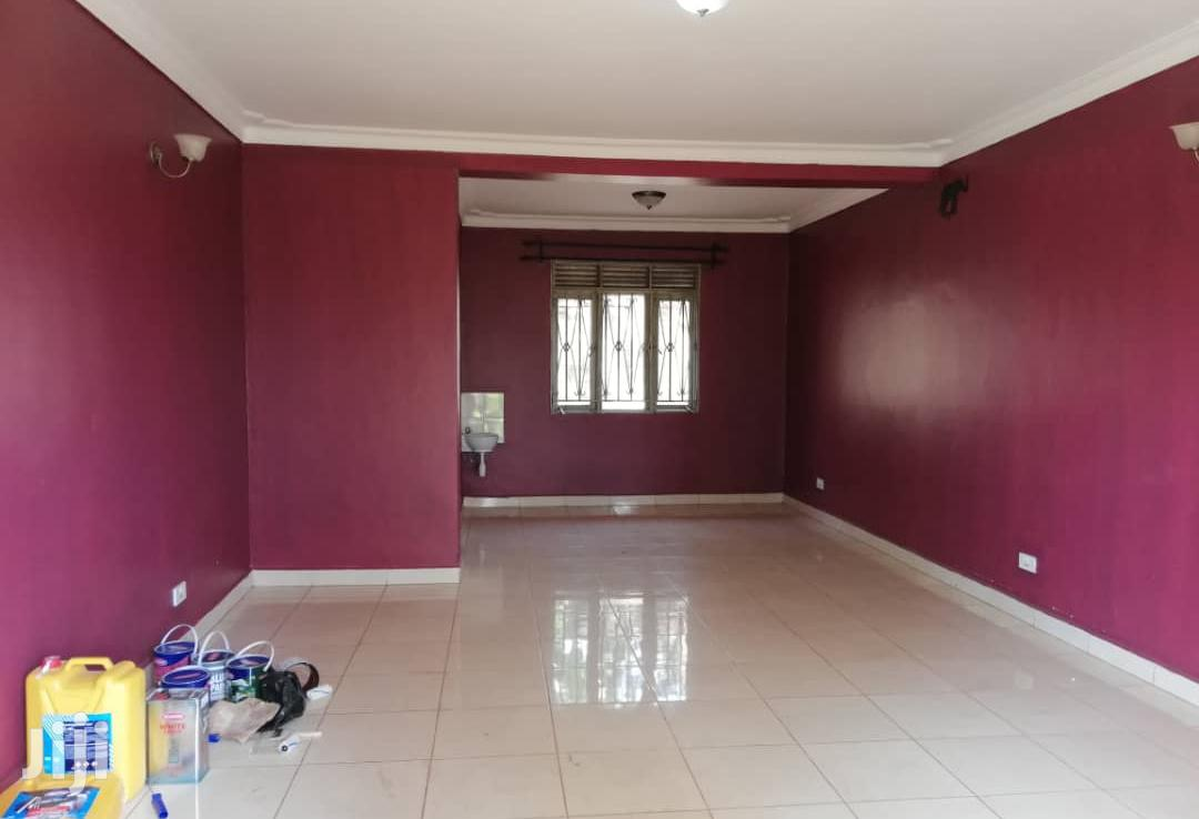 Ntinda Brand New 4 Bedrooms Stand Alone Duplex for Rent | Houses & Apartments For Rent for sale in Kampala, Central Region, Uganda