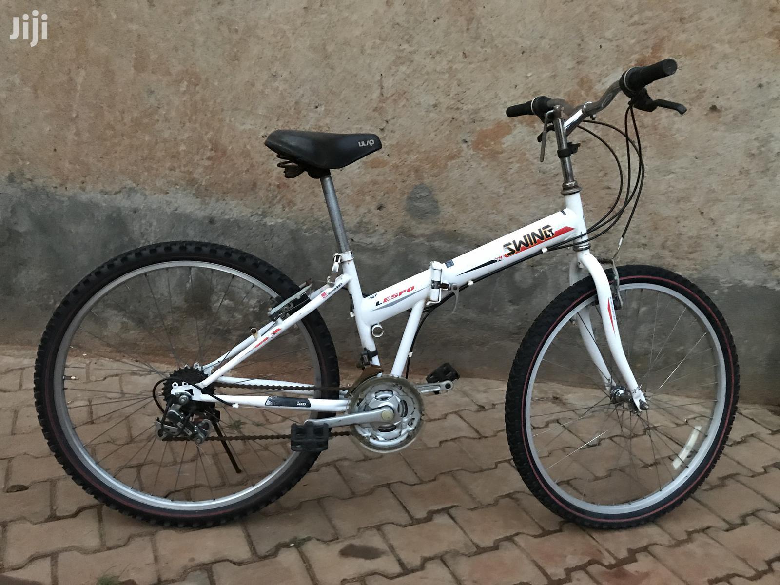 Mountain Bikes, Racing Sports | Sports Equipment for sale in Kampala, Central Region, Uganda