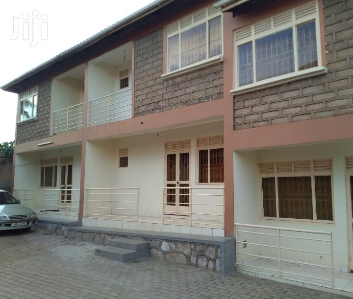 Naalya Two Bedroom Apartment For Rent