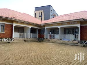 Namugongo 2 Bedroom House For Rent | Houses & Apartments For Rent for sale in Central Region, Kampala