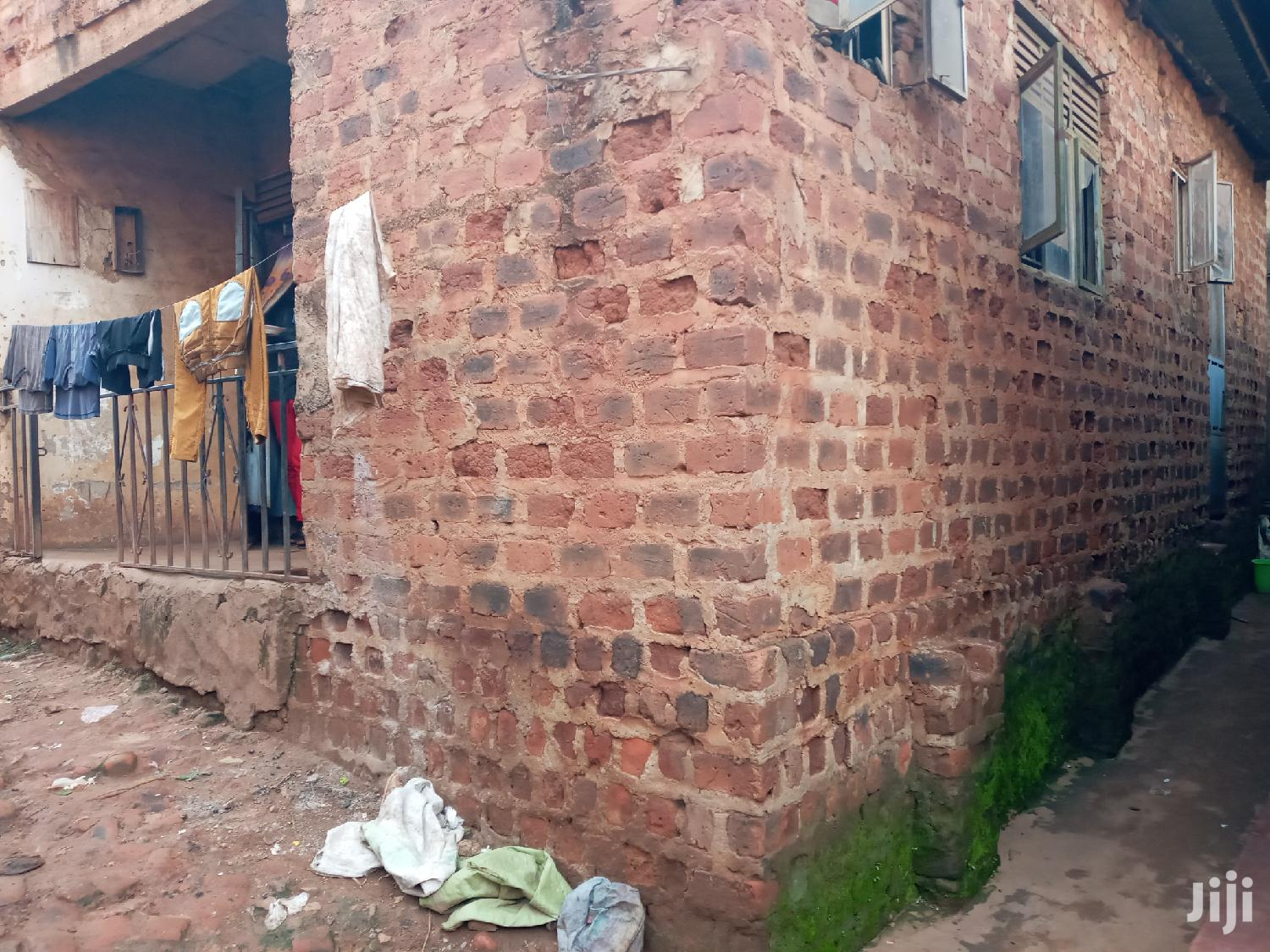 Three Commercial Shops With More Full Home on Quick Sale | Commercial Property For Sale for sale in Kampala, Central Region, Uganda