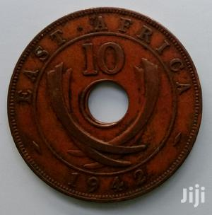 East Africa Old Coins | Arts & Crafts for sale in Central Region, Kampala