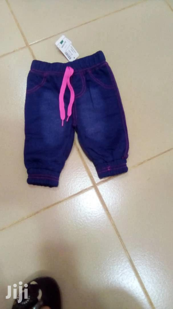 Kids Shorts | Children's Clothing for sale in Kampala, Central Region, Uganda