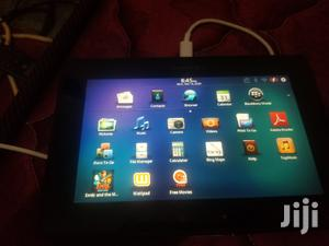 Blackberry Playbook 64 GB Gray | Tablets for sale in Central Region, Kampala
