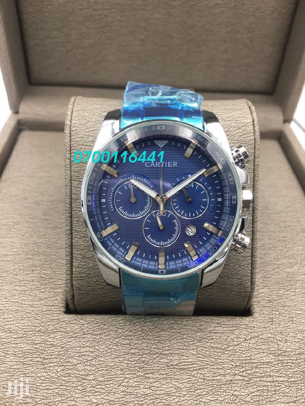 Hublot Watch | Watches for sale in Kampala, Central Region, Uganda