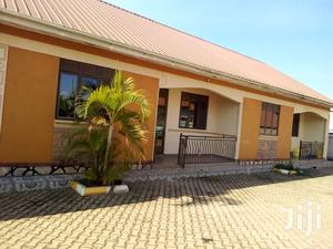 Kiira 2 Bedroom House For Rent 4b   Houses & Apartments For Rent for sale in Central Region, Kampala