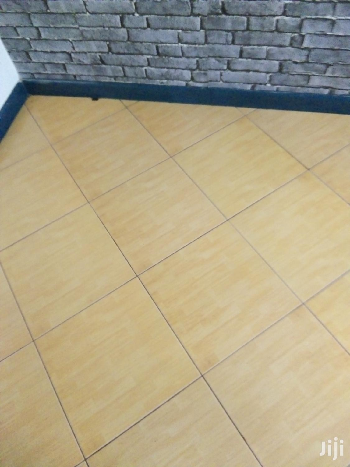 We Do Sofa And Carpet Cleaning Plus Deep Cleaning Of Offices | Cleaning Services for sale in Kampala, Central Region, Uganda