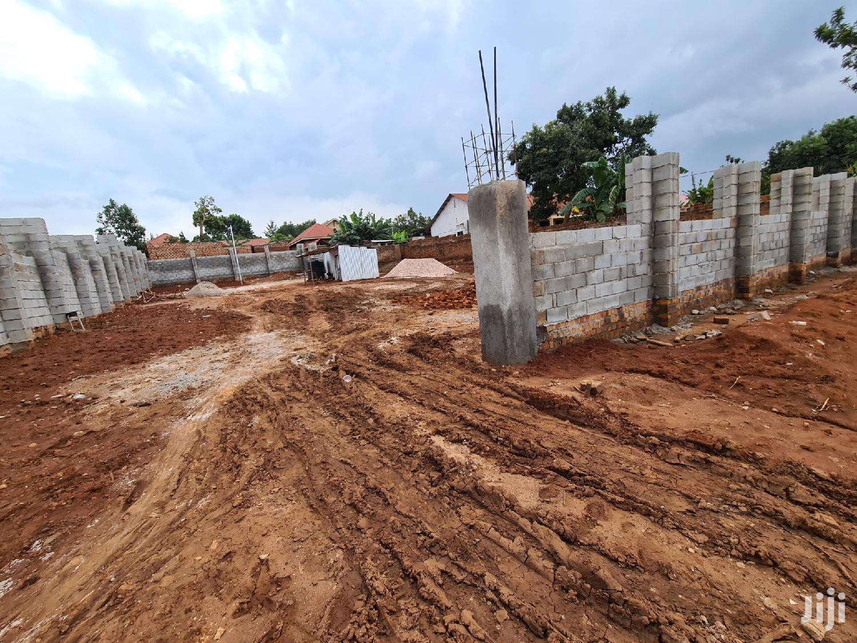 Prime Land Along Main Road In Kira For Rent   Land & Plots for Rent for sale in Kampala, Central Region, Uganda