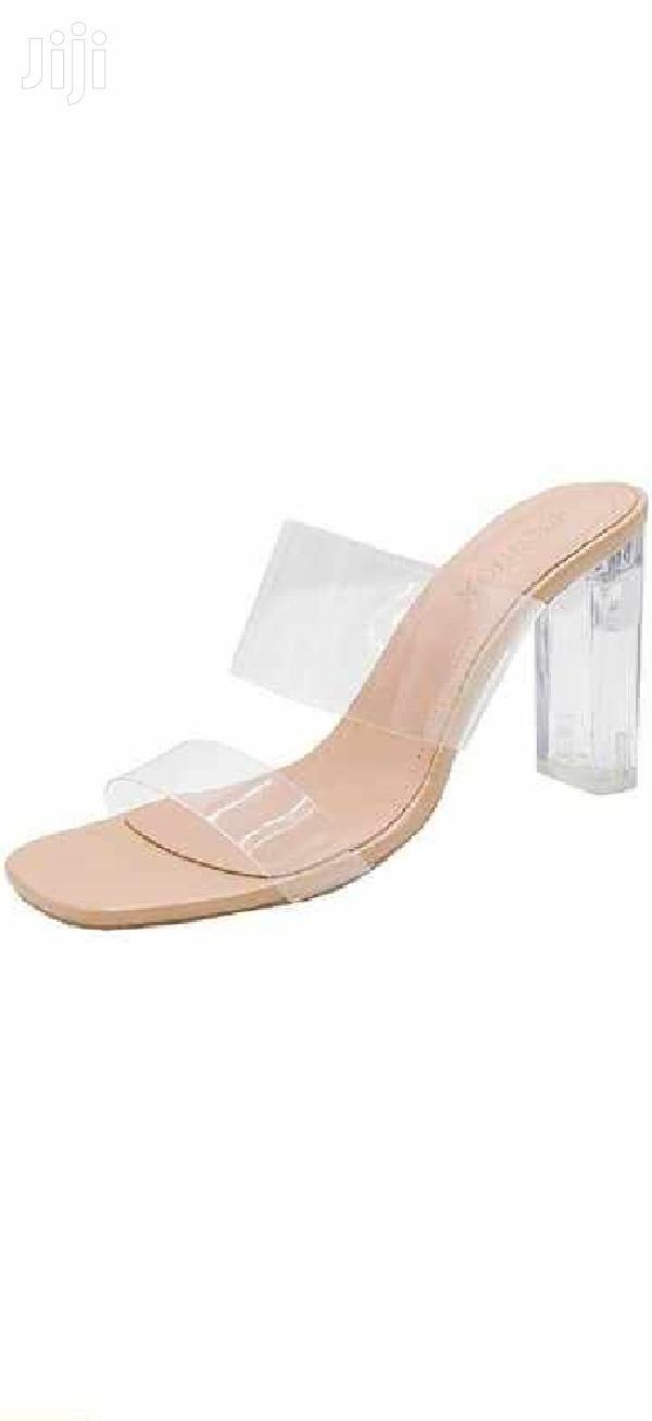 Ladies Heels   Shoes for sale in Kampala, Central Region, Uganda