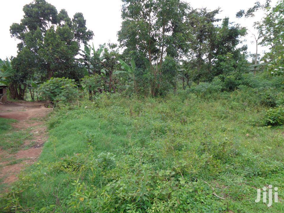 50 Decimals Land In Bukerere Kasayi For Sale | Land & Plots For Sale for sale in Kampala, Central Region, Uganda