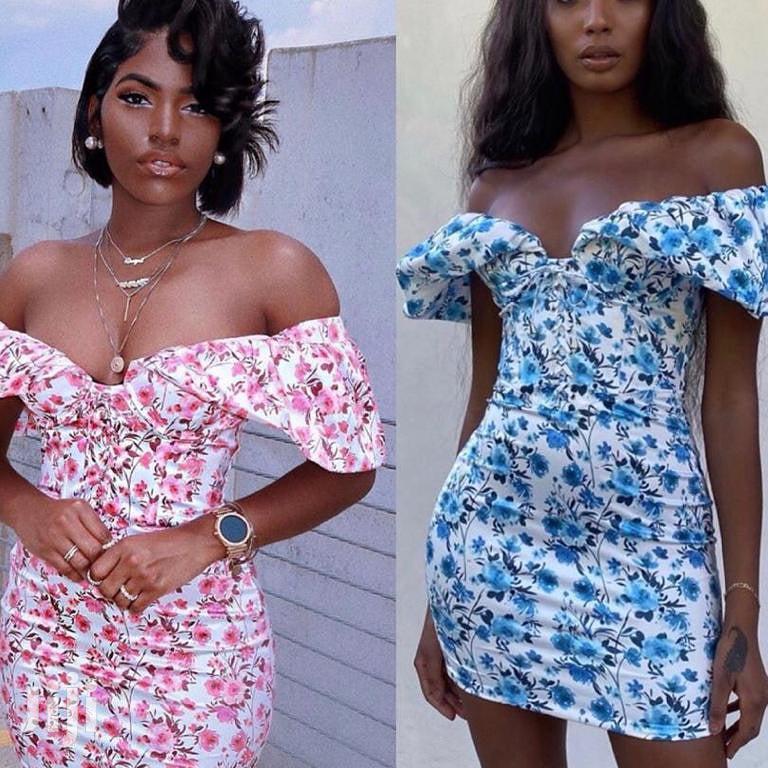 Archive: Nice Dresses